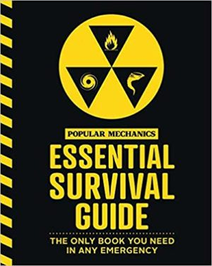 essential survival guide