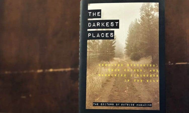 the dark places book review