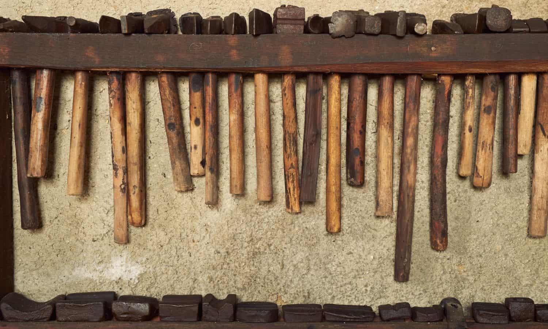 blacksmithing hammers
