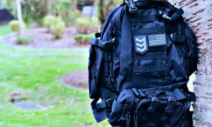 best tactical survival backpack