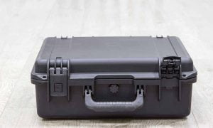 uses for pelican cases