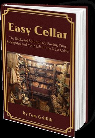 Easy Cellar Book PDF Review