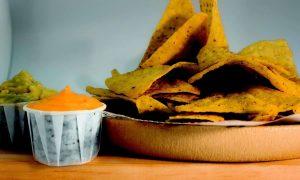 canning nacho cheese